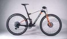 29er Mountain Bikes, Mountain Biking, Olympia, Mtb Bike, Bicycle, Vehicles, Cars, Color Patterns, Stability