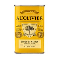 In Italy, olive oil always accompanies pasta dishes. A L'Olivier's large range of flavored, grain and nut oils give you the possibility to vary your pleasures a Gourmet Gift Baskets, Gourmet Gifts, Gourmet Recipes, Olives, Maytag Blue Cheese, How To Grow Lemon, Dried Peppers, Smoked Cheese, Pumpkin Seed Oil