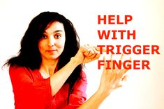 All You Need To Know about the Trigger Finger Treatment   Cause, Tips an...