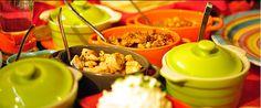 Meksykańska kuchnia w Lublinie z OpenCard! #foodorn #mexican #lublin #opencard