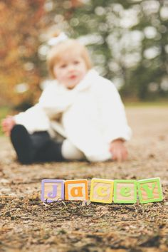 Family Photos - One year old  #trueexpressions #mnphotographer #familyphotos #fallfamilyphotos #firstbirthday #oneyearold