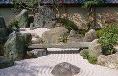 Ryumontei Garden
