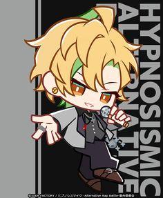 Rainbow Boys, Anime Wallpaper Live, Rap Battle, Anime Chibi, Division, Anime Guys, Manhwa, Alternative, Kawaii