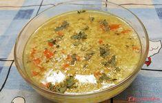 Hummus, Soup, Ethnic Recipes, Soups