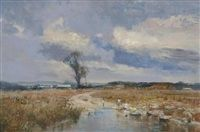 Find auction results by Christopher Tugwell. Browse through recent auction results or all past auction results on artnet. Pond, Auction, Landscape, Artist, Painting, Water Pond, Scenery, Artists, Painting Art