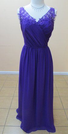 8db29d7ae3 Alfred Angelo Formal Bridesmaid   Mother of the Bride Dresses - Up to 90%  off at Tradesy