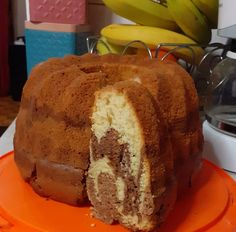 Greek Sweets, Greek Desserts, Cake Cookies, Banana Bread, Biscuits, Cooking Recipes, Favorite Recipes, Food, Parenting