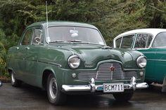 Ford Zephyr, Mk1, Classic Cars, Zodiac, British, Vehicles, Vintage Classic Cars, Car, Horoscope