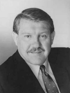 Alex Karras, 1935 - 2012. 77; football player, actor. autobiography Even Big Guys Cry 1978.
