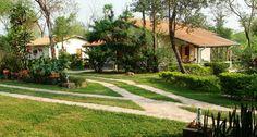 """"""" Immobilienverkauf """" in Paraguay  Familiär geführte Pension, mit sehr angenehmen Atmosphäre sie liegt direkt am gebirgigen Ybytyruzu Nationalpark der für touristische Attraktivität mit zunehmendem Aufschwung sorgt.  http://leben-py.jimdo.com/home/immobilienverkauf/#.UY_cuOkRTTU"""