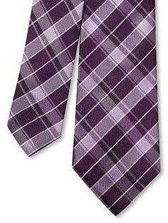 my next tie