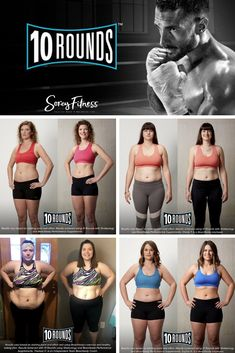 Weight Loss Success Stories, Weight Loss Goals, Best At Home Workout, At Home Workouts, Ab Transformation, Gym Materials, How To Lean Out, Workout Results, Workout Music