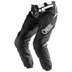 #O'NEAL                   #Everything ElseAutomotive, Boat and Motorcycle     #O'Neal #Element #2014 #MX/Offroad #Pants #Black/White                        O'Neal Element 2014 MX/Offroad Pants Black/White 32 USA                                                 http://www.snaproduct.com/product.aspx?PID=7717135