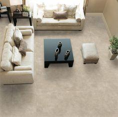 Best Floor Tile Patterns Ideas: Modern Living Room ~ sagatic.com Flooring Inspiration
