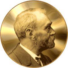 معلومات عن جائزة نوبل