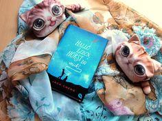 #allreadersunite #reading #lesen #buecher #books #lesefutter #ichlese #iamareader #bookstagram #bookblogger #buchblogger  http://mikkaliest.blogspot.de https://www.facebook.com/MikkaLiestundPlant https://twitter.com/MikkaLiest https://de.pinterest.com/mikkaplant https://www.instagram.com/mikkaliest