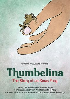 """Every monsoon, the city of Shillong in Meghalaya echoes with a certain """"tick-tick"""" sound. It is the call of the Xmas frog, a species endemic to the region, and named for two reasons: because it was discovered on Christmas Day in the 1970s, and because it has a faint X mark on its back.        This S"""