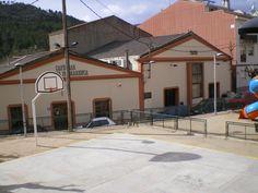 Societat Aliança Palmarenca, La Palma de Cervelló