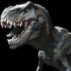 Oculus Rex, Kenneth Scott on ArtStation at https://www.artstation.com/artwork/oculus-rex