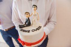 funny-wedding-cake
