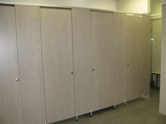 Bathroom Partitions Kent Washington commercial restroom design http://www.catchstudio/project/41