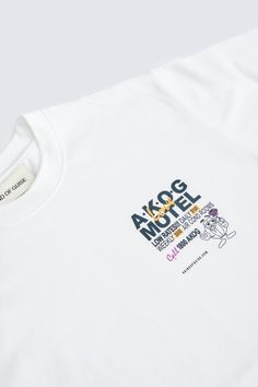 T-shirt design logo clothing 42 Ideas for 2019 Shirt Print Design, Tee Design, Shirt Designs, Diy Fashion, Trendy Fashion, Fashion Suits, Fashion Blogs, Fashion Advice, Womens Fashion