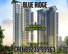 http://newblueridge.spruz.com/ Paranjape Blue Ridge Amenities - Read Full Article,I Will Inform You The Fact About Paranjape Developers Blue Ridge In The Next 60 Seconds.Seven Points That Happen When You Remain in Paranjape Developers Blue Ridg.