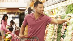 If you're looking to save money on groceries, you've probably tried all the usual tactics. And while... - Monkey Business Images / Shutterstock.com