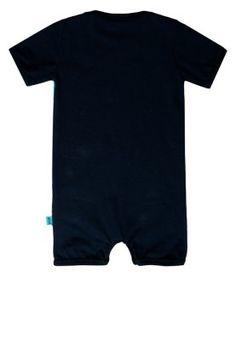 me Too - SANNE - Jumpsuit - dress blue