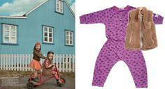 Collezioni Baby | #bobochoses | #indikidual