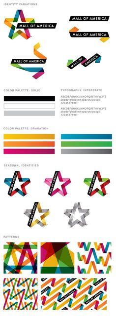 logo design stars repinned by wwwdrukwerkdealnl