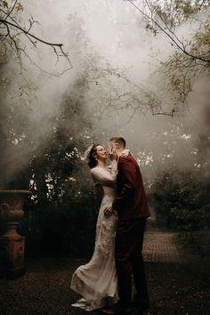 Alternative Wedding Inspiration, Destination Wedding Inspiration, Wedding Photo Inspiration, Wedding Mood Board, Wedding Pins, Wedding Venues, Wedding Photos, Lake Garda Wedding, Vow Renewals