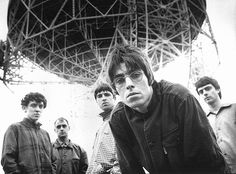 Watch videos & listen free to Oasis. Oasis were an English rock band that formed in Manchester in 1991. Originally known as The Rain, the group was formed by Liam Gallagher (vocals and tambourine), Paul Arthurs (guitar), Paul McGuigan (bass guitar) and Tony McCarroll (drums, percussion), who were soon joined by Liam's older brother Noel Gallagher (lead guitar and vocals). Its members were signed to independent record label Creation Records and released their record-setting de...