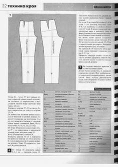 modelist kitapları: atele 2006 Muler i sin Spanish Pattern, Modelista, Jacket Pattern, Pattern Books, Sewing Clothes, Sewing Patterns, Album, Design, Archive