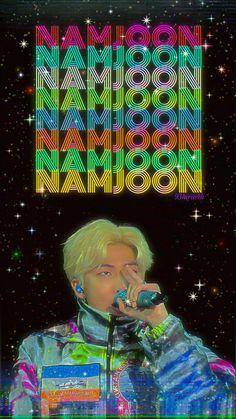 Namjoon, Bts Bangtan Boy, Jimin, Bts Taehyung, Bts Wallpaper, Foto Bts, Captain Hat, Home Lock Screen, First Love Story