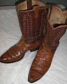 Western Wear by dallasangel2010 @eBay