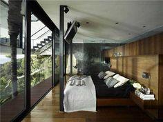 Stunning Costa Brava Property Overlooking The Mediterranean | Freshome