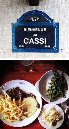 CASSI.jpg  roseborn.com