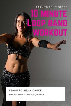 Get those beautiful dancer arms in just 10 minutes! Dance Workouts, Belly Dance, Dancer, Arms, Beautiful, Bellydance, Dancers, Tribal Belly Dance, Weapons
