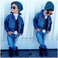I want my man to dress like this hihihi