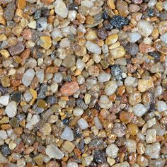 This is Clearstone's quality range of specially selected stone blends, set in strong durable resin, suitable for driveways, car parks and access roads. Resin Bound Gravel, Gravel Stones, Stone Driveway, Front Walkway, Coastal Gardens, Driveways, Seville, Garden Planning, Colour