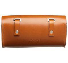 Brooks Challenge Tool Bag - Large