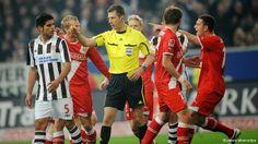 """Artículo de opinión en nuestra web: """"Fútbol en negativo"""" http://futbolenpositivo.com/?p=3085"""