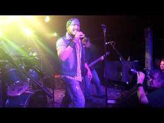 Rustik & SFD at The Rockpile Sept 30th 2016 Videos – Kat's Metal Litter Box