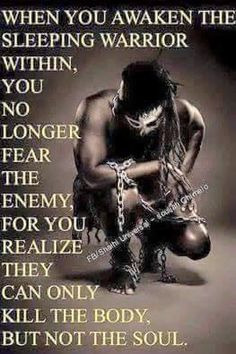God bless the warrior it is a lonely walk. May we all face our death with a full heart for we protect not the land but the people Spiritual Quotes, Wisdom Quotes, Positive Quotes, Me Quotes, Motivational Quotes, Inspirational Quotes, Warrior Spirit, Warrior Quotes, Word Up