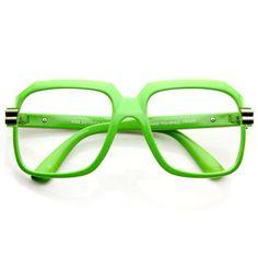 Óculos Feminino 2019 Novo ou Usado  a322740dd51b2