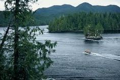 Nakwakto rapids River, Outdoor, Outdoors, Outdoor Games, The Great Outdoors, Rivers