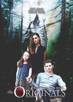 the Originals uploaded by Steinii on We Heart It Vampire Diaries Poster, Vampire Diaries Memes, Vampire Diaries Wallpaper, Vampire Diaries The Originals, The Originals Rebekah, The Originals Tv Show, Hayley And Klaus, Klaus And Hope, The Orignals