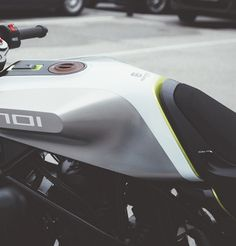 "gashetka: "" 2015 