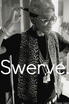 Look @ all dat juice on Big Sean Hip Hop And R&b, Hip Hop Rap, Big Sean Quotes, Kinds Of Music, My Music, Hip Hop Instrumental, Handsome Black Men, Men Street, Bae